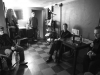 Kevin Buckley_album release 1