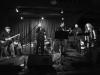 Kevin Buckley_album release 15