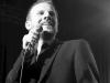 Kevin Buckley_album release 17