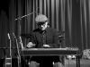 Kevin Buckley_album release 20