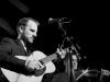 Kevin Buckley_album release 21