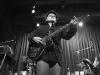 Kevin Buckley_album release 23