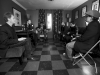 Kevin Buckley_album release 7