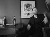 Kevin Buckley_album release 8